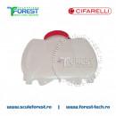 Rezervor solutie Cifarelli M1200
