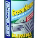 Solutie speciala GreenHome anti-calcar - 375ml