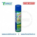Spray curăţare lustre si candelabre - Green Home - 400ml