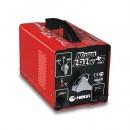 Aparat (transformator) de sudura portabil monofazat Helvi NOVA 191 N TURBO, 35-170 A