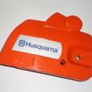 Capac ambreiaj complet drujba Husqvarna 445, 450, 445 II, 450 II