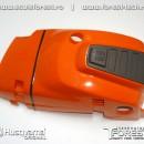 Capac cilindru drujba Husqvarna 550 XP