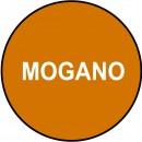 """Chit monocomponent pentru lemn """"GRAN CLASSE"""" culoare MAHON - 250ml"""