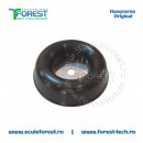 Cupa suport disc motocoasa Husqvarna 125R, 128R, 232R, 323R