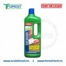 Detergent special GreenHome pentru pardosele ceramice - 1L