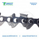 """Lant 20"""" (50 cm) X-CUT C85 36 dinti, pas 3/8, canal 1.5mm"""
