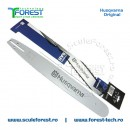 "Sina drujba Husqvarna 18"" X-FORCE (45cm) pas 3/8"" 1.5mm Pro Laminated"