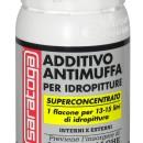Aditiv profesional anti-mucegai pt. interior si exterior – 250ml