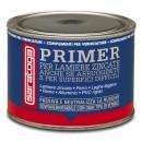 Grund ( PRIMER ) pentru tabla zincata - 500ml.