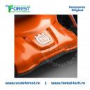 Masina de tuns gazonul Husqvarna LC 151S - 51cm / 3.64CP