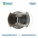 Piston original drujba Husqvarna 262