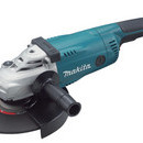 Polizor / Flex Makita 230mm GA9020 2200W