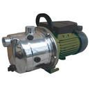 Pompa de gradina WasserKonig  WKX3000