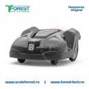 Robot de tuns iarba Husqvarna Automower® 305 - max.600 m²
