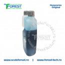 Ulei amestec sintetic 2T Husqvarna 1:50 XP 1 L