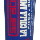 Adeziv sigilant puternic Colla Americana - tub 200gr.