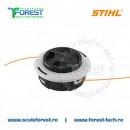 Cap (tambur) motocoasa AutoCut C26-2 Stihl | SculeForest.ro