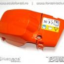 Capac cilindru drujba Husqvarna 570, 575XP, 576XP