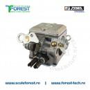 Carburator original ZAMA drujba Husqvarna 365