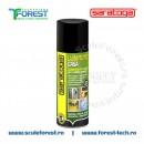 Lubrifiant universal pentru casa - 200 ml