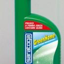 Produs de curatare GreenHome MULTIFUNCTIONAL - 500ml