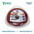 Rola fir trimmy 3.0mm x 10m Whisper