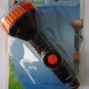 Pistol CLABER Fan Spray cod : C8917