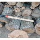 Topor ciocan HD 3.0kg / 90cm