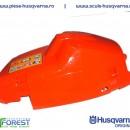 Capac cilindru drujba Husqvarna 357XP, 359