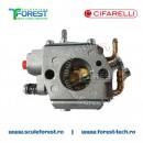 Carburator original atomizor Cifarelli M1200