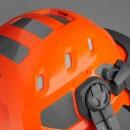Casca de protectie cu antifoane Husqvarna Technical