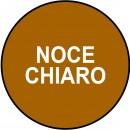 """Chit monocomponent pentru lemn """"GRAN CLASSE"""" culoare NUC DESCHIS - 250ml"""
