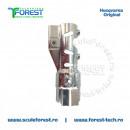 Consola prindere aparatoare motocoasa Husqvarna 355FX, 555 FX