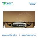 Incarcator Husqvarna pentru baterie 12 V