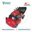 Masina de tuns gazonul Rotakt R46 - 46cm / 140 cm³