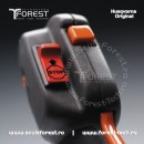 Motocoasa Husqvarna 128R - 1.1 CP | SculeForest.ro