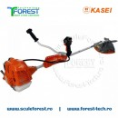 Motocoasa Kasei 3GC520A - 2.6 CP | SculeForest.ro