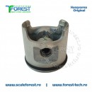 Piston original drujba Husqvarna 340