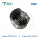 Piston original drujba Husqvarna 345, 346XP - 42mm