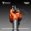 Refulator frunze Husqvarna 525 BX