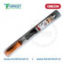 Sablon pentru ascutire 4.5 mm OREGON