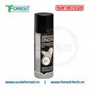Spray anti-patinare pentru curele de transmisie