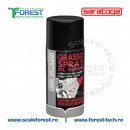 Spray cu vaselina cu CUPRU rezistent la temperaturi inalte - 300 ml