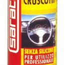 Spray curatare bord FARA silicon LUXOR - 500ml