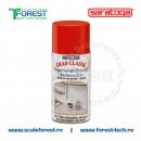 Spray impermeabilizant antipete pentru marmura si granit GranClasse - 300ml