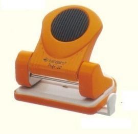 Perforator 30 coli Kangaro Perfo30