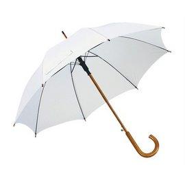 Umbrele automate personalizabile