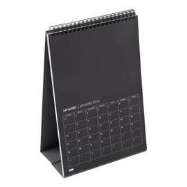 Calendar birou 2020 A5 Smart