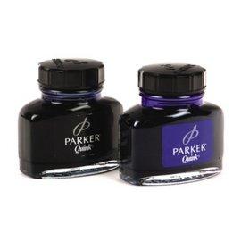Calimara cerneala Parker Albastru