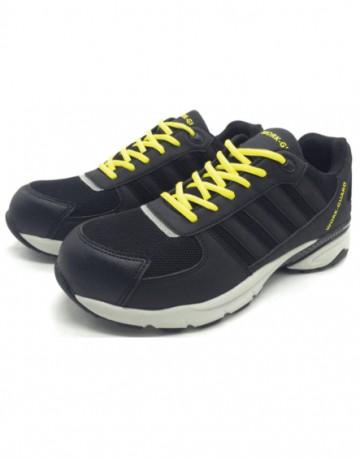 Pantofi Lightweight Safety Trainer